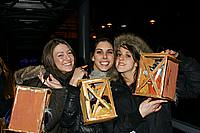 Foto Carnevale Valtarese 2010 - Sabato Grasso Sabato_Grasso_2010_243