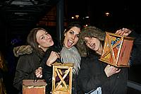 Foto Carnevale Valtarese 2010 - Sabato Grasso Sabato_Grasso_2010_244