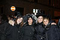 Foto Carnevale Valtarese 2010 - Sabato Grasso Sabato_Grasso_2010_245