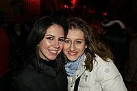 Foto Carnevale Valtarese 2010 - Sabato Grasso Sabato_Grasso_2010_246