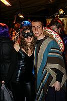 Foto Carnevale Valtarese 2010 - Sabato Grasso Sabato_Grasso_2010_248