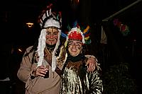 Foto Carnevale Valtarese 2010 - Sabato Grasso Sabato_Grasso_2010_249