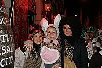 Foto Carnevale Valtarese 2010 - Sabato Grasso Sabato_Grasso_2010_250