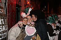 Foto Carnevale Valtarese 2010 - Sabato Grasso Sabato_Grasso_2010_251
