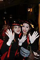 Foto Carnevale Valtarese 2010 - Sabato Grasso Sabato_Grasso_2010_252