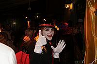 Foto Carnevale Valtarese 2010 - Sabato Grasso Sabato_Grasso_2010_253