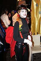 Foto Carnevale Valtarese 2010 - Sabato Grasso Sabato_Grasso_2010_254