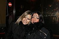 Foto Carnevale Valtarese 2010 - Sabato Grasso Sabato_Grasso_2010_255