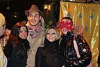 Foto Carnevale Valtarese 2010 - Sabato Grasso Sabato_Grasso_2010_256