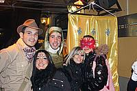 Foto Carnevale Valtarese 2010 - Sabato Grasso Sabato_Grasso_2010_257