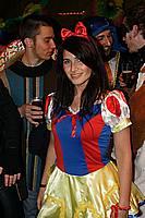Foto Carnevale Valtarese 2010 - Sabato Grasso Sabato_Grasso_2010_258