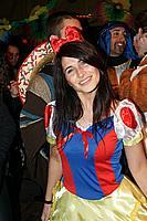 Foto Carnevale Valtarese 2010 - Sabato Grasso Sabato_Grasso_2010_259