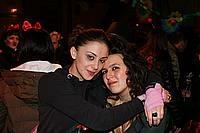 Foto Carnevale Valtarese 2010 - Sabato Grasso Sabato_Grasso_2010_260
