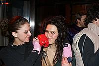 Foto Carnevale Valtarese 2010 - Sabato Grasso Sabato_Grasso_2010_261