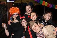 Foto Carnevale Valtarese 2010 - Sabato Grasso Sabato_Grasso_2010_262