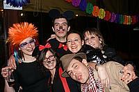 Foto Carnevale Valtarese 2010 - Sabato Grasso Sabato_Grasso_2010_263