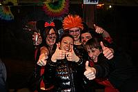 Foto Carnevale Valtarese 2010 - Sabato Grasso Sabato_Grasso_2010_264