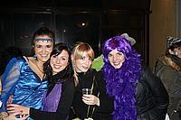 Foto Carnevale Valtarese 2010 - Sabato Grasso Sabato_Grasso_2010_265