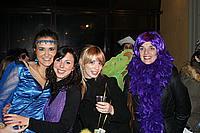 Foto Carnevale Valtarese 2010 - Sabato Grasso Sabato_Grasso_2010_266