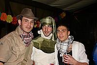 Foto Carnevale Valtarese 2010 - Sabato Grasso Sabato_Grasso_2010_267