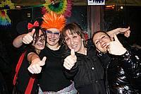 Foto Carnevale Valtarese 2010 - Sabato Grasso Sabato_Grasso_2010_268