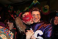 Foto Carnevale Valtarese 2010 - Sabato Grasso Sabato_Grasso_2010_269