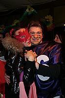 Foto Carnevale Valtarese 2010 - Sabato Grasso Sabato_Grasso_2010_270