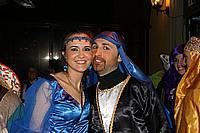 Foto Carnevale Valtarese 2010 - Sabato Grasso Sabato_Grasso_2010_271