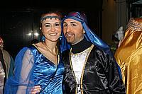 Foto Carnevale Valtarese 2010 - Sabato Grasso Sabato_Grasso_2010_272