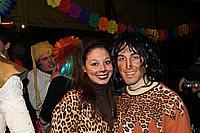 Foto Carnevale Valtarese 2010 - Sabato Grasso Sabato_Grasso_2010_274