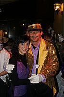 Foto Carnevale Valtarese 2010 - Sabato Grasso Sabato_Grasso_2010_277