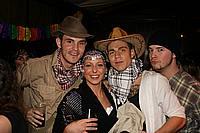 Foto Carnevale Valtarese 2010 - Sabato Grasso Sabato_Grasso_2010_278