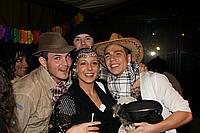 Foto Carnevale Valtarese 2010 - Sabato Grasso Sabato_Grasso_2010_279