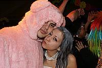 Foto Carnevale Valtarese 2010 - Sabato Grasso Sabato_Grasso_2010_281