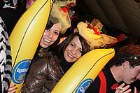 Foto Carnevale Valtarese 2010 - Sabato Grasso Sabato_Grasso_2010_282