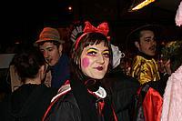 Foto Carnevale Valtarese 2010 - Sabato Grasso Sabato_Grasso_2010_284