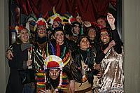 Foto Carnevale Valtarese 2010 - Sabato Grasso Sabato_Grasso_2010_285