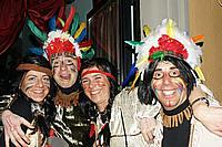 Foto Carnevale Valtarese 2010 - Sabato Grasso Sabato_Grasso_2010_286