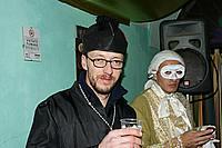 Foto Carnevale Valtarese 2010 - Sabato Grasso Sabato_Grasso_2010_288