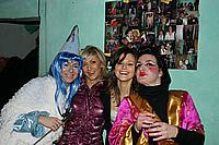 Foto Carnevale Valtarese 2010 - Sabato Grasso Sabato_Grasso_2010_289