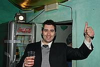 Foto Carnevale Valtarese 2010 - Sabato Grasso Sabato_Grasso_2010_291