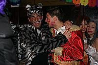 Foto Carnevale Valtarese 2010 - Sabato Grasso Sabato_Grasso_2010_292