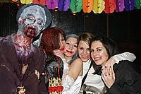 Foto Carnevale Valtarese 2010 - Sabato Grasso Sabato_Grasso_2010_293
