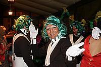 Foto Carnevale Valtarese 2010 - Sabato Grasso Sabato_Grasso_2010_294