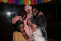 Foto Carnevale Valtarese 2010 - Sabato Grasso Sabato_Grasso_2010_297