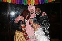 Foto Carnevale Valtarese 2010 - Sabato Grasso Sabato_Grasso_2010_298