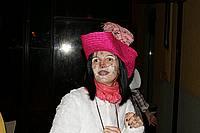 Foto Carnevale Valtarese 2010 - Sabato Grasso Sabato_Grasso_2010_300