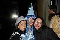 Foto Carnevale Valtarese 2010 - Sabato Grasso Sabato_Grasso_2010_301