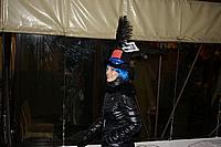 Foto Carnevale Valtarese 2010 - Sabato Grasso Sabato_Grasso_2010_303
