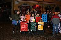 Foto Carnevale Valtarese 2010 - Sabato Grasso Sabato_Grasso_2010_304